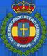 Club de tiro Olímpico Principado Asturias